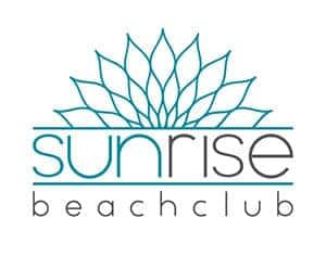 DJ Workshop bij Beachclub Sunrise in Best - djproducer.school