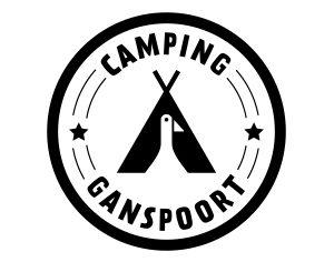 DJ Workshop voor kinderen bij Camping Ganspoort in Utrecht - djproducer.school