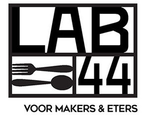 DJ Workshop bij LAB-44 in Zaandam - djproducer.school