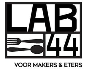 DJ Workshop bij LAB-44 in Zaandam - djproducer.school