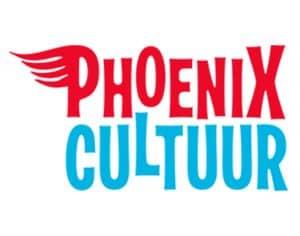 Phoenix Cultuur