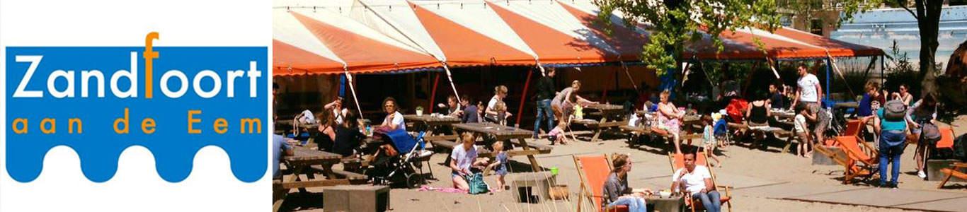 DJ Workshop bij Zandfoort aan de Eem in Amersfoort - djproducer.school