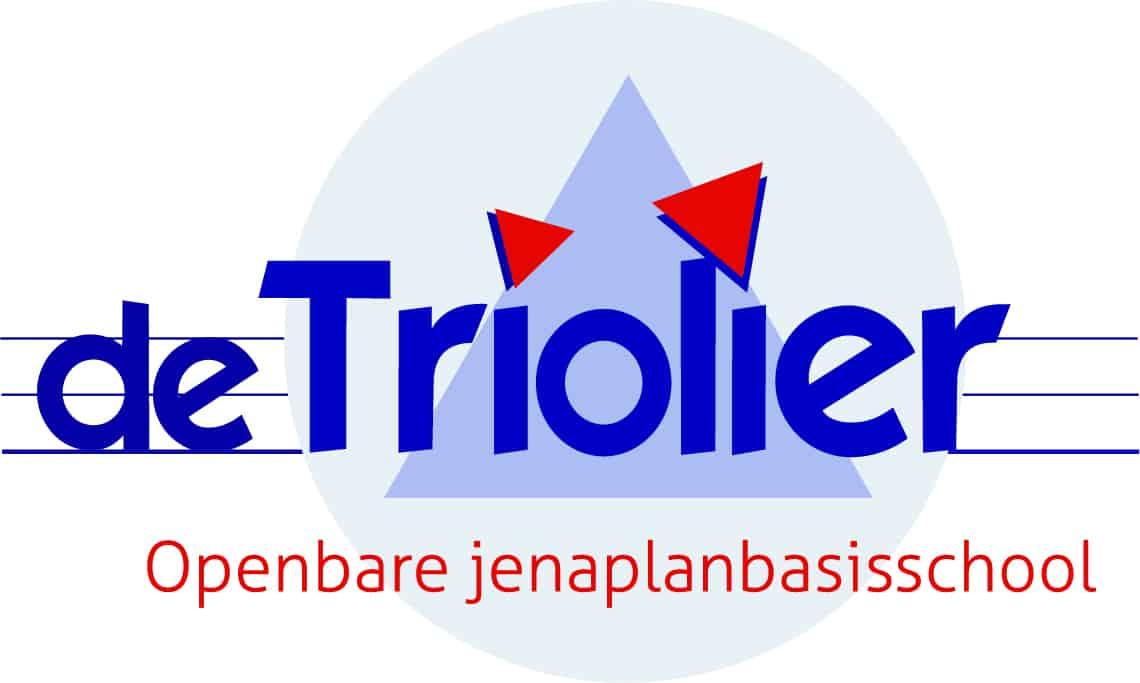 OBS de Triolier